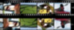 Film Reel-01.png