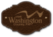 WCTPA Leather Badge.png