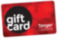 Tanger Gift Card.png