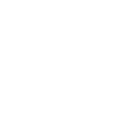 Amazon_White-01.png