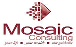 Mosaic Wealth Consulting RED.jpg