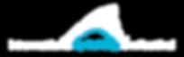 IF4 Logo MASTER_CM_REV.png