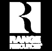 RR Vertical-01.png