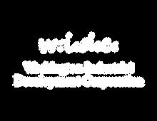 WIDC-logo_white-01.png