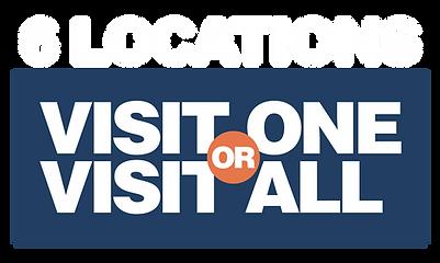 Visit One OR Visit All-04_REV-04.png