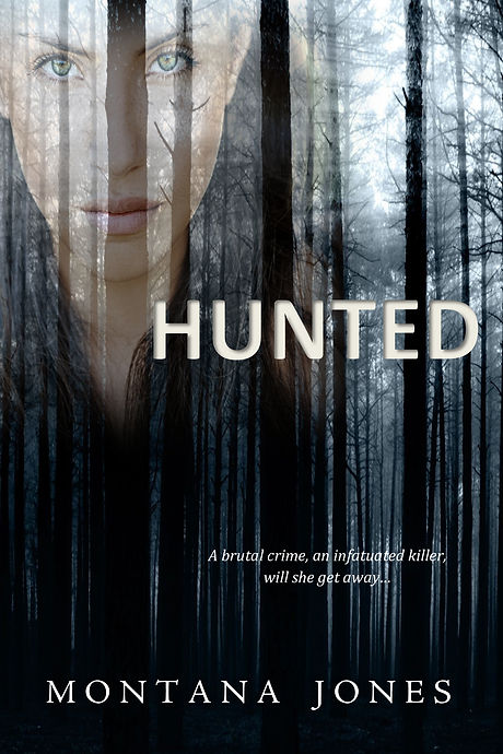 HUNTED COVER1.jpg