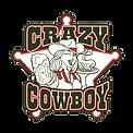 crazycowboy-logo_web.png