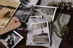 Ads, Postcard & Flyers