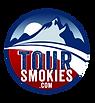 TourSmokies-logo-277x300.png