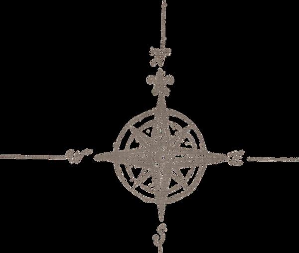 inner compass