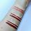 Thumbnail: REVOLUTION Retro Luxe Kits Gloss