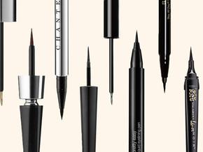 Como aplicar eyeliner 💃🏻🌷