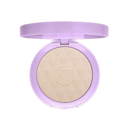 W7 Prism 3D Highlighter