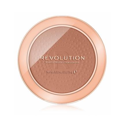 REVOLUTION Mega Bronzer