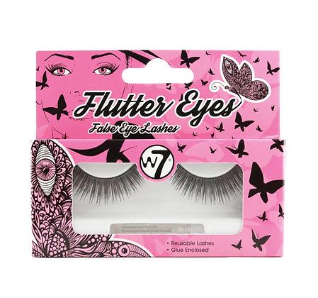W7 Flutter Eyes - 02