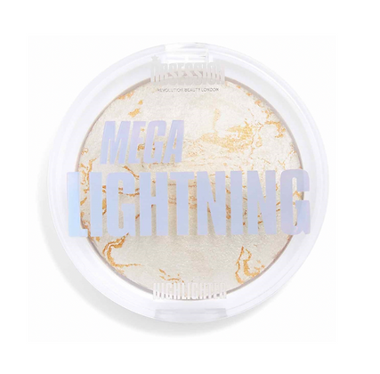 OBSESSION Mega Highlighter
