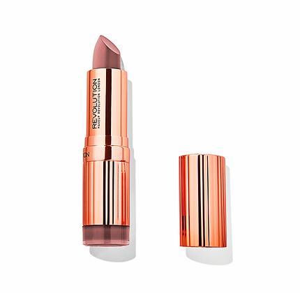 REVOLUTION Renaissance Lipstick