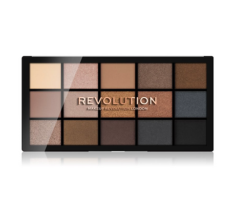 REVOLUTION Smoky Newtrals