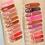 Thumbnail: REVOLUTION Renaissance Lipstick