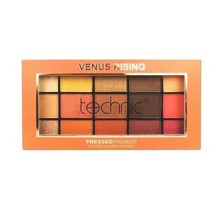 TECHNIC 15 Pressed Pigments - Venus Rising
