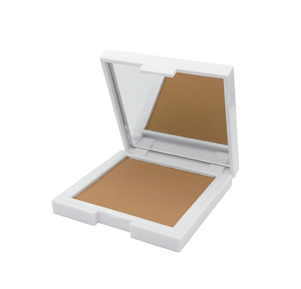 W7 Life's A Beach Bronzing Powder