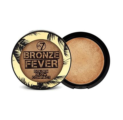 W7 Bronze Fever