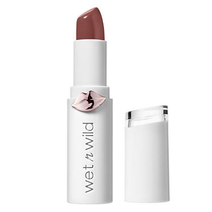 WET N WILD Mega Last High-Shine Lip Color