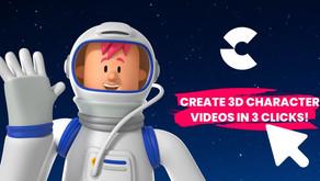 Create Studio Review : Make your video Attractive