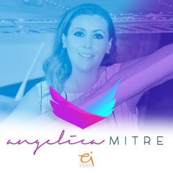 Angélica Mitré
