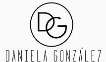 Daniela González Cursos Evolución Inteligente