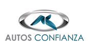 AUTOS CONFIANZA logo.png