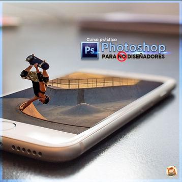 photoshop chihuahua.jpg