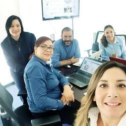 RCJ Seguros Monterrey New York Life