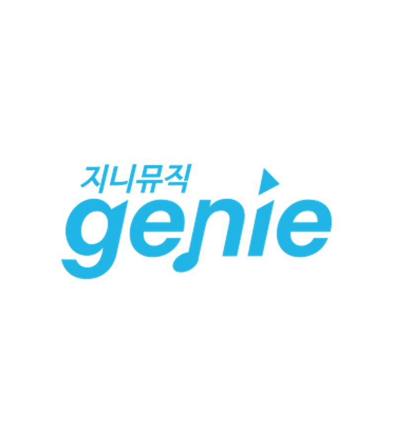 Genie Music Corp.