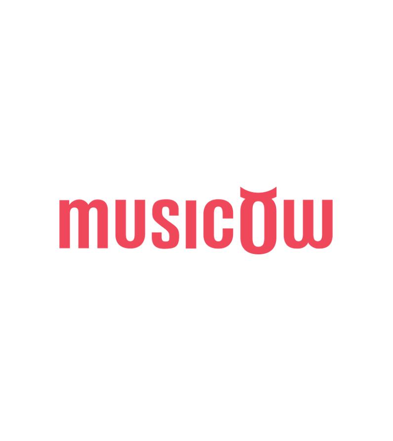 Musicow Inc.
