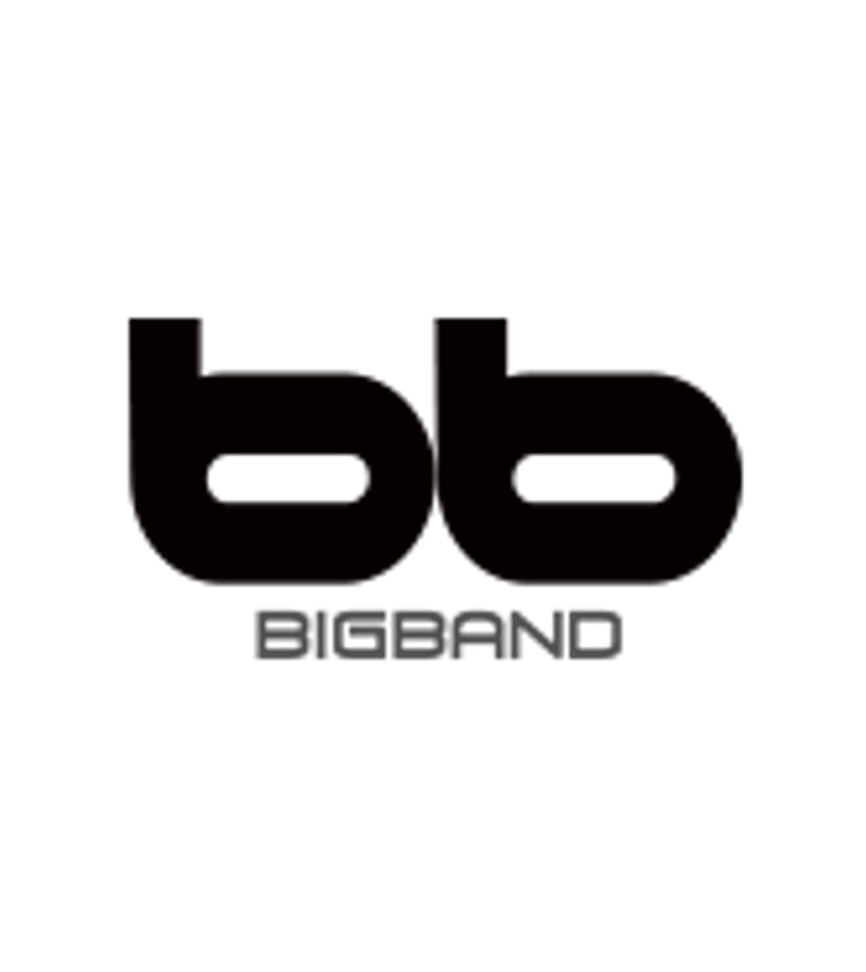 Big Band Entertainment