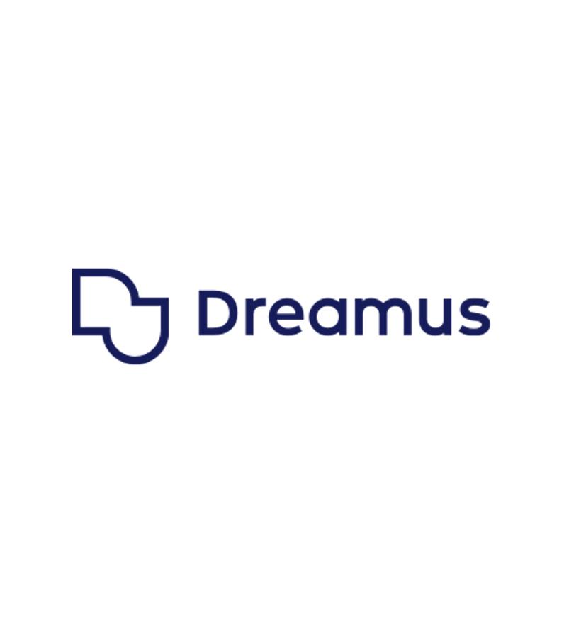 Dreamus Company