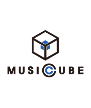 Music Cube, Music Publishing Company
