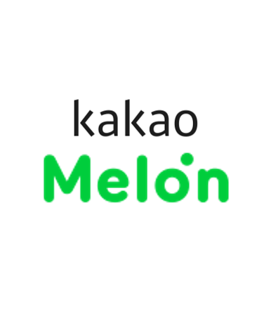 Melon, Kakao's Music Platform