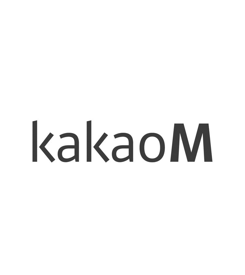Kakao M Corp.