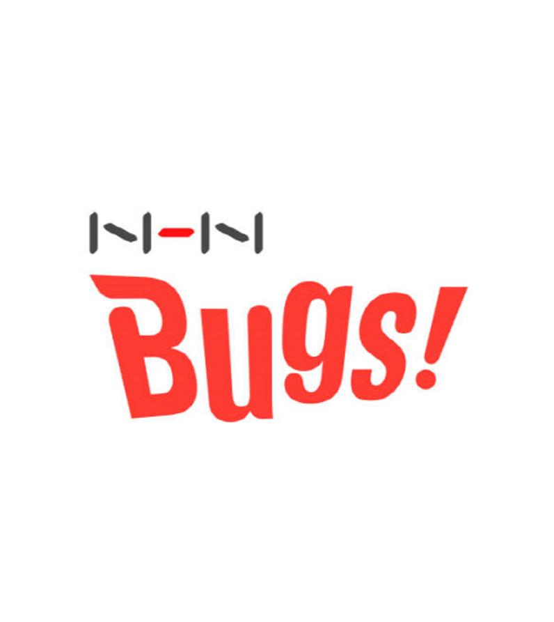 NHN Bugs Corp.