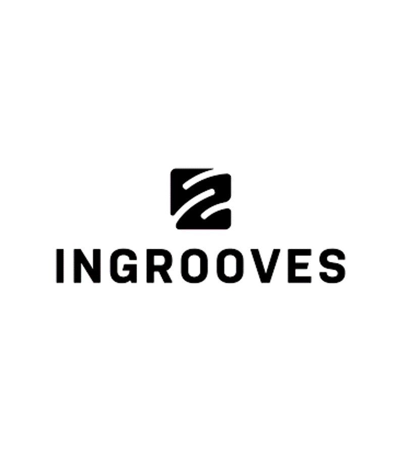 Ingrooves Music Group