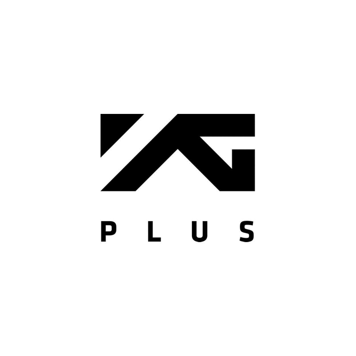 YG Plus