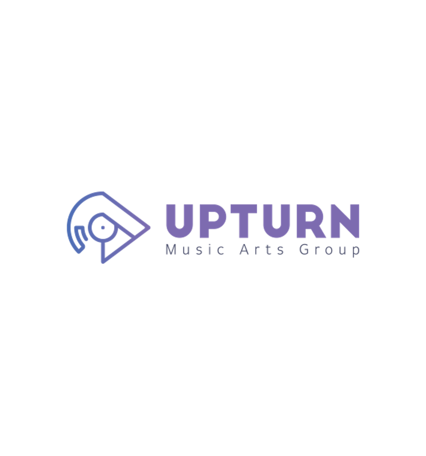 Upturn Music Arts Group