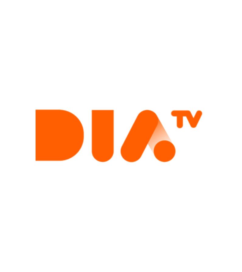 DIA TV