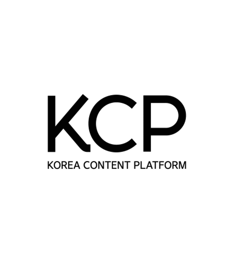 Korea Content Platform