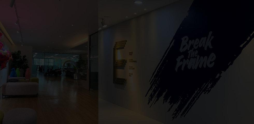 banner_0.jpg