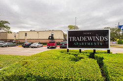 Tradewinds_122-HDR