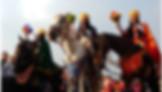 illimo_niños_e_reyes_edited.jpg