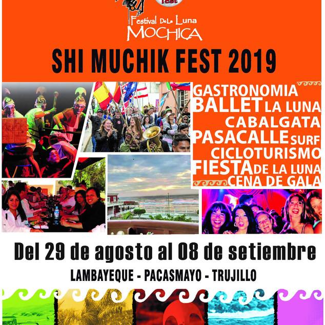 SHI MUCHIK FEST 2019.jpg